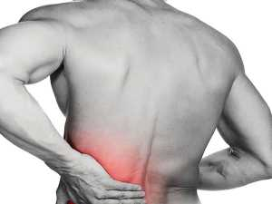 Fibromialgia: l'approccio osteopatico