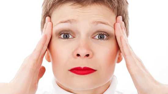Osteopatia ed Emozioni che causano Disfunzioni: la Somatizzazione